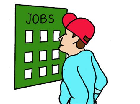 How to make a employment resume