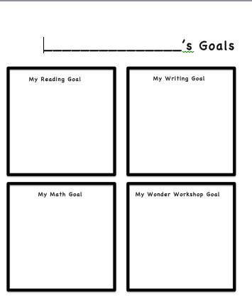 Long Term Goal Essay Examples Kibin